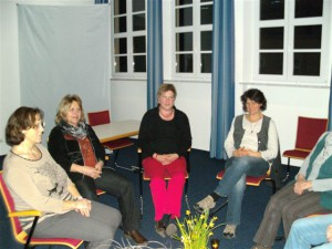 Impressionen Bayreuth / Pegnitz 06